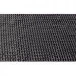 Easy Camp Silverstone Carpet