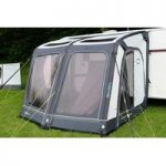 Outdoor Revolution Oxygen Compact Airlite 280 Awning