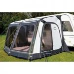 Outdoor Revolution Oxygen Compact Airlite 340 Awning (Slight Seconds) 2015