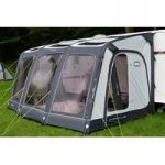 Outdoor Revolution Oxygen Compact Airlite 420 Awning
