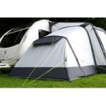 Outdoor Revolution Annexe for Oxygen Compact Airlite Airframed Caravan Awning 2015