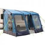 Outdoor Revolution Compactalite Pro Classic 325 Caravan Awning