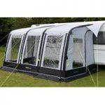 Outdoor Revolution Corsair 390 Inflatable Caravan Awning