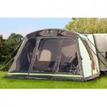 Outdoor Revolution Oxygen Movelite Duo Awning 2015