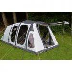 Outdoor Revolution Oxygen Ozone 5.0 XE Tent