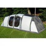 Outdoor Revolution Oxygen Ozone 4.4 Tent