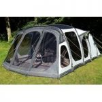 Outdoor Revolution Oxygen Ozone 6.0 Tent