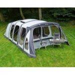 Outdoor Revolution Oxygen Ozone 6.0 XT Tent