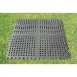 Kampa Easy Lock Floor Tiles