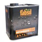 Grangers Fabsil Waterproofer 2.5L
