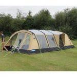 Kampa Croyde 6 Classic Air Tent