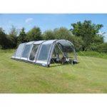 Kampa Hayling 6 Air Tent