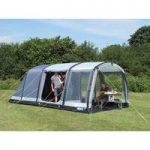 Kampa Hayling 4 Air Tent
