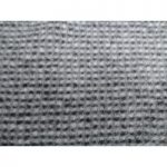 Sunncamp Shadow 600 Exclusive Carpet