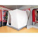 Sunncamp 3 Berth Caravan Awning Inner Tent