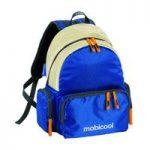 Waeco Sail 13 Backpack Coolbag