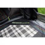 Outdoor Revolution Ozone 5.0XE and 6.0XT Carpet