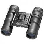 Barska Binoculars 8×21