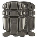 Snickers Service Kneepads