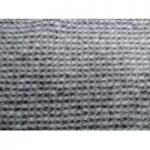 Sunncamp Breton 6 Carpet