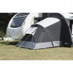 Kampa Rally Air Pro & Ace Air Inflatable Annexe