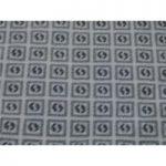 Outwell Montana 6AC Fleece Carpet