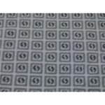 Outwell Pheonix 7ATC Fleece Carpet