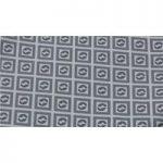 Outwell Darlington Air Flat Woven Carpet