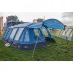 Vango Edoras 600XL / Rivendale 800XL Sun Canopy