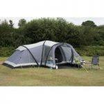 Kampa Daymer 8 Air Tent