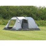 Kampa Oxwich 4 Tent