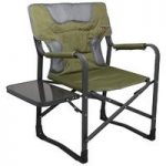 Quest Andes Directors Chair