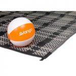 Vango Rapide 250 Carpet