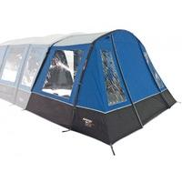 Vango AirBeam Exclusive Front Awning 600 | Excellent Outdoor