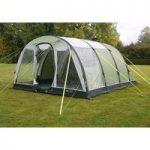 Sunncamp AirVolution Invadair 600 Tent