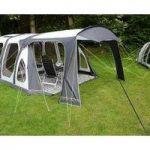 Outdoor Revolution Ozone 6.0XTR Sun Canopy
