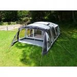 Outdoor Revolution Ozone 6.0XTR Tent