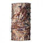 Buff Duck Blind Mossy Oak