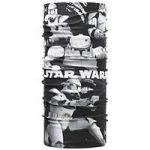 Buff Original Star Wars Clone Wars