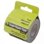 Summit Emergency Repair Tape