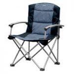Vango Kraken Oversized Chair